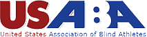 United States Association of Blind Athletes
